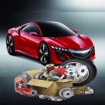 تامین کننده ابزار آلات عمومی صنایع خودروسازی - ttfe.ir - 09125000923
