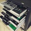 نمایندگی TOPTUL،جعبه ابزار چرخدار تاپ تول ،ttfe.ir،09125000923