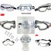 عینک ایمنی تری ام -09125000923