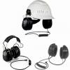 محافظ گوش تری ام - صداگیر گوش تری ام -09125000923