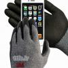 دستکش ایمنی ضدبرش تری ام -09125000923