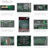 نمایندگیTOPTUL ،نمایندگی ابزار آلات مکانیکی تاپ تول 09125000923،ttfe.ir،