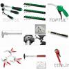 نمایندگی TOPTUL ،ابزار آلات مکانیکی تاپ تول ،ttfe.ir،09125000923
