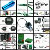 نمایندگی TOPTUL،ست بکس،ابزار آلات تاپ تول ،ttfe.ir،09125000923