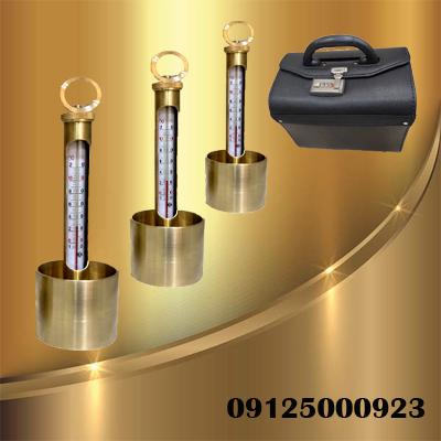 نمایندگی دماسنج برنجی مخازن - فروش دماسنج مخازن- ttfe.ir 09125000923