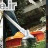 ابزار باغبانی- اره زنجیری- داس موتوری- دمنده و مکنده اشتیل - نمایندگی فروش STIHL 09125000923