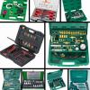 ابزار تعمیر گاهی جانزوی-09125000923