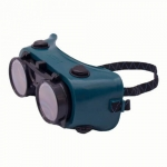 عینک ایمنی جوشکاری 09125000923