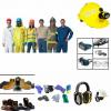 تجهیزات ایمنی - 09125000923