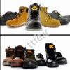 کفش ایمنی 09125000923