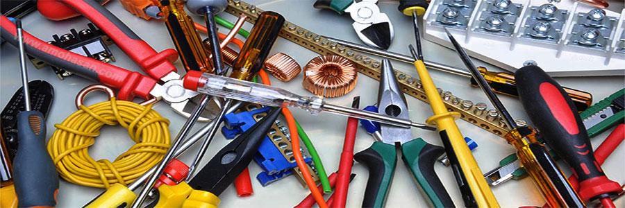 ابزار دستی -09125000923