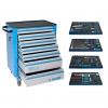 جعبه ابزار - ابزار دستی یونیور - 09125000923
