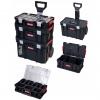 جعبه ابزار کیوبریک - 09125000923