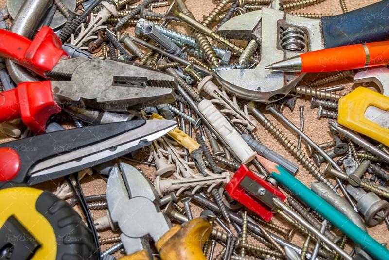 ابزار و یراق،ابزارهای دستی ،صنعتی،مکانیکی،آهنگری، ttfe.ir،09125000923