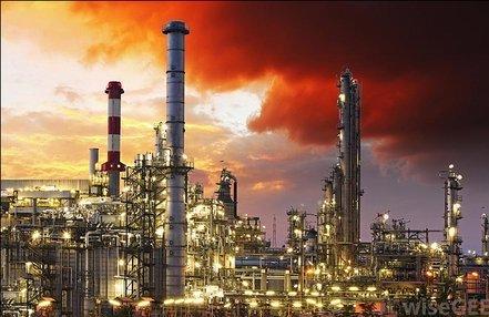 تامین تجهیزات فنی اتحاد - نفت؛ گاز؛ پتروشیمی - 09125000923