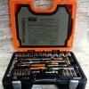 نمایندگی فروش BAHCO - ست آچار بکس باهکو - ابزار آلات مکانیکی - 09125000923