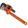 نمایندگی فروش BAHCO - آچار لوله گیر- ابزار آلات دستی باهکو - 09125000923