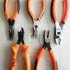 نمایندگی فروش BAHCO - سیم چین- دم باریک - انبر دست- انواع انبر دستهای باهکو - 09125000923