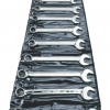 نمایندگی فروش BAHCO - آچار ی سر رینگ ی سر تخت باهکو- ابزار مکانیکی باهکو - 09125000923