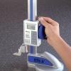 نمایندگی فروش MITUTOYO - کولیس پایه دار میتوتویو - ابزار اندازه گیری دقیق - 09125000923