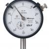 نمایندگی فروش MITUTOYO - ساعت اندیکاتور میتوتویو - 09125000923