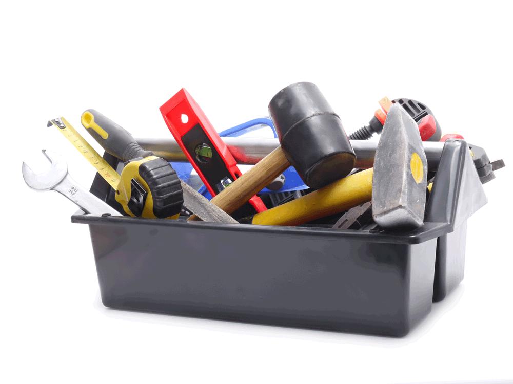 ابزار و یراق ،ابزارهای دستی عمومی،ttfe.ir،09125000923