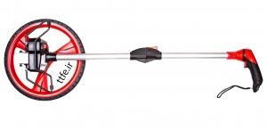 نمایندگی KAPRO - چرخ متر کاپرو - تجهیزات دقیق اندازه گیری - 09125000923