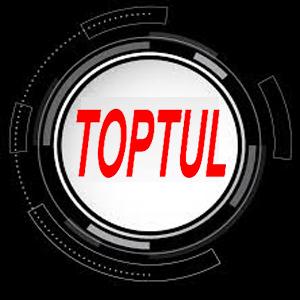 نمایندگی TOPTULتاپ تول ، ابزار آلات دستی بادی ، جعبه ابزار ttfe.ir ، 09125000923