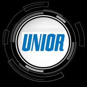 ابزار آلات یونیور UNIOR - جعبه ابزار - ابزار آلات عمومی - ابزار دستی یونیور - ttfe.ir - 09125000923
