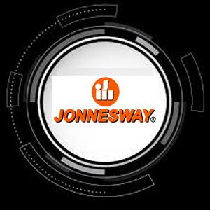 نمایندگی ابزار آلات دستی؛ بادی؛ شارژی جانزوی JONNESWAY - 09125000923