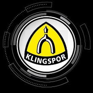 نمایندگی فروش KLINGSPOR - پخش ساینده های کلینگ اسپور - 09125000923