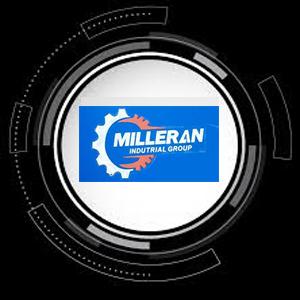 نمایندگی MILLERAN - نمایندگی تولید کننده انواع دستگاههای جوشکاری و کمپرسورهای باد میلران - 09125000923