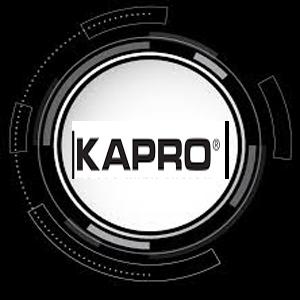 نمایندگی KAPRO - انواع تراز ساختمانی - متر لیزری - ترازیاب لیزری -تجهیزات دقیق اندازه گیری کاپرو - 09125000923