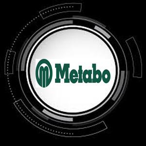 نمایندگی فروش METABO - ابزار آلات صنعتی ؛ موتوری؛ شارژی؛ برقی متابو - 09125000923