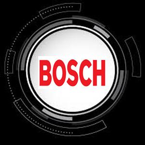 نمایندگی فروش BOSCH - ابزار آلات صنعتی و بادی شارژی - ابزار آلات برقیو بنزینی بوش - 09125000923