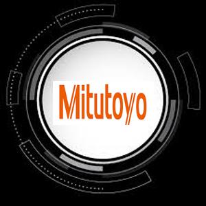 نمایندگی فروش MITUTOYO - کولیس دیجیتالی - ساعت اندیکاتور - میکرومتر دیجیتالی -ابزار اندازه گیری دقیق میتوتویو - 09125000923